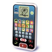 Bel & leer smartphone telefoon Vtech 2-5 jr