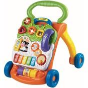 Baby walker oranje Vtech 6+ mnd