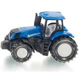 New Holland T8.390 SIKU