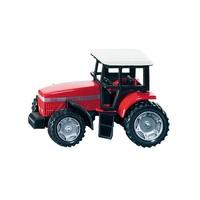 Massey Ferguson Tractor SIKU