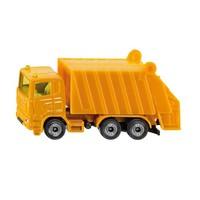 Refuse Truck SIKU