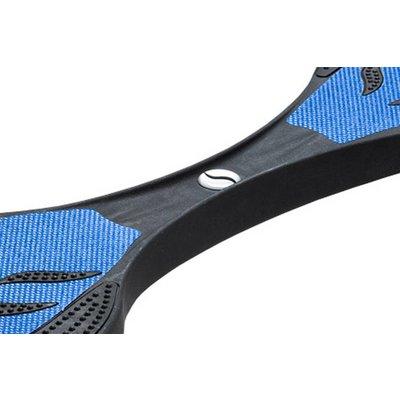RipStik Razor Ripstik Air Pro blauw