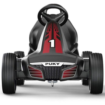 Puky Puky Skelter F 550