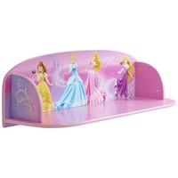 Disney Princess Boekenplank