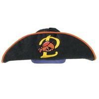 Piet Piraat hoed