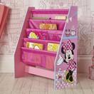 Minnie Mouse Disney Minnie Mouse Boekenrek
