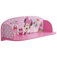 Disney Minnie Mouse Boekenplank