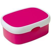Lunchbox Mepal campus mini roze