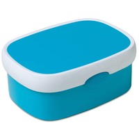 Lunchbox Mepal campus mini turquoise