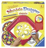 Mandala Designer Classic junior Mandala Designer