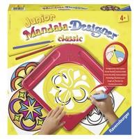 Classic junior Mandala Designer