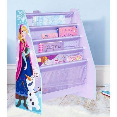 Frozen Disney Frozen Boekenrek