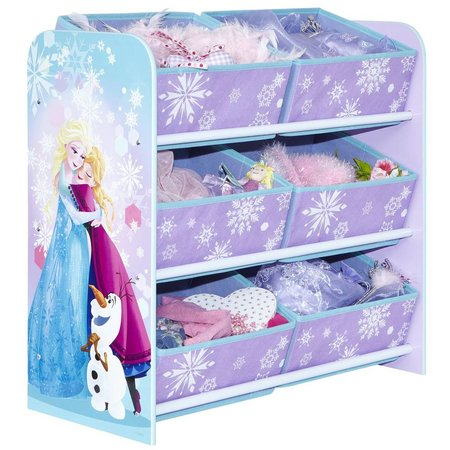 Frozen Disney Frozen Opbergrek
