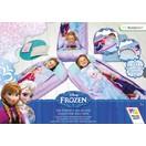 Frozen Readybed Frozen 150x62x20 cm