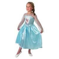 Verkleedjurk Frozen Elsa