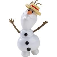 Pop Frozen: Olaf de sneeuwman