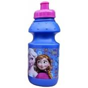 Bidon Frozen: 350 ml