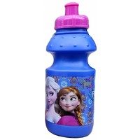 Bidon Frozen: 350 ml