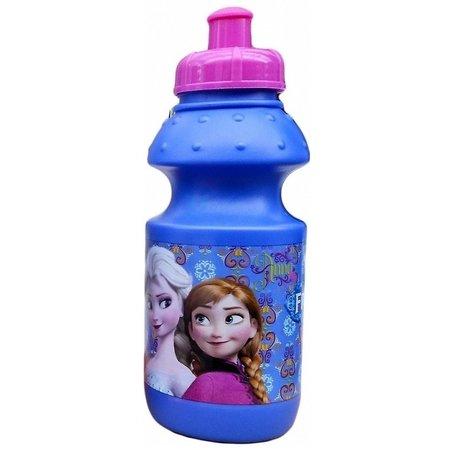 Frozen Bidon Frozen: 350 ml