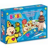 Speelmat Bumba interactief