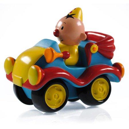 Bumba Bumba Auto
