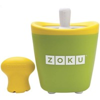 ZOKU Quick Popmaker Single Groen