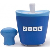 ZOKU Quick Popmaker Single Blauw