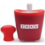 ZOKU Quick Popmaker Single Rood