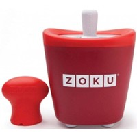 ZOKU Quick Popmaker Single Rood