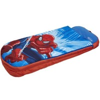 Spiderman Readybed
