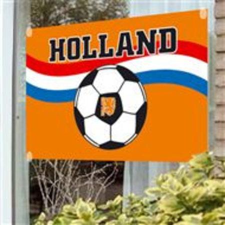 Holland Vlag holland 100x150 cm