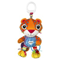 Play en Grow Quint Spint Tomy Lamaze