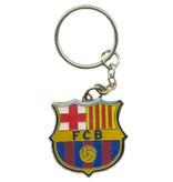 Barcelona FC FC Barcelona Sleutelhanger