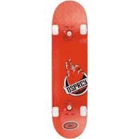 Skateboard Osprey double Envy 79 cm/ABEC7