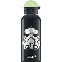 SIGG Drinkfles Kids Star Wars Rebel 0.6 L