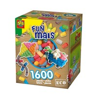 Funmais SES: big box mix