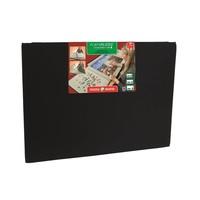 Portapuzzle standaard 1500 stukjes