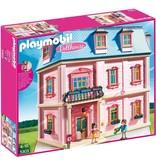 Playmobil Playmobil 5303 Herenhuis