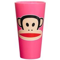 Drinkbeker 550 ml roze Paul Frank