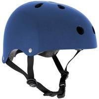 Helm SFR mat blauw