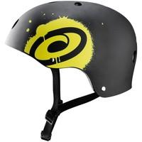 Helm Osprey zwart