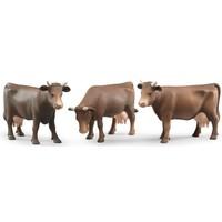 Boerderijfiguren Bruder koe