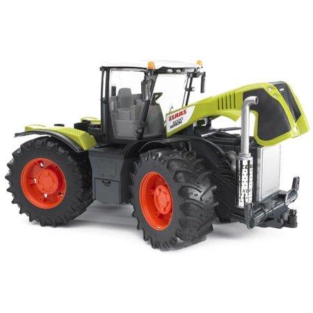 Bruder Bruder Claas Xerion 5000 Tractor 03015