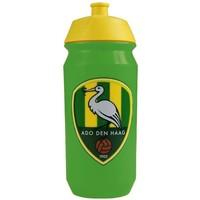 ADO Den Haag Bidon ado 500 ml