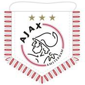 Banier ajax logo