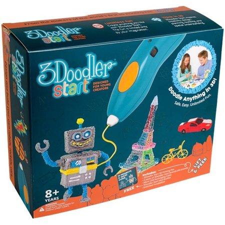 3Doodler 3Doodler 2.0