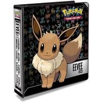 Pokemon ringband Eevee