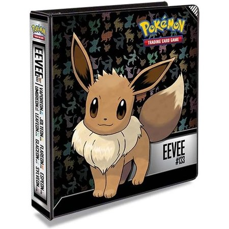 Pokémon Pokemon ringband Eevee