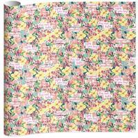 Kaftpapier Accessorize Sweet 2 x vel 100x70 cm