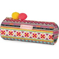 Etui Accessorize Fashion: 8x23x8 cm